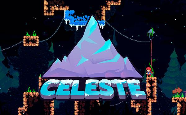 celeste_banner