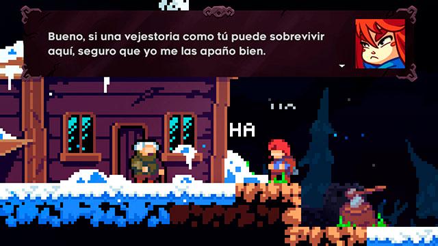 celeste_pc_1