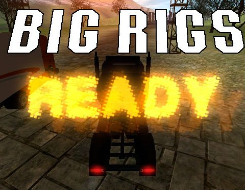 bigrigs_banner