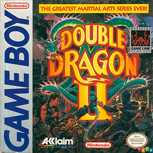 doubledragon2_gb_cover