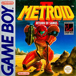 metroid2_gb_cover