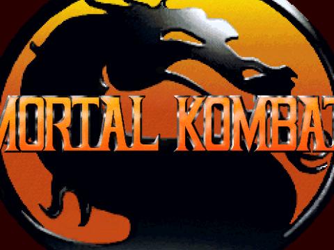 mortalkombat1_banner