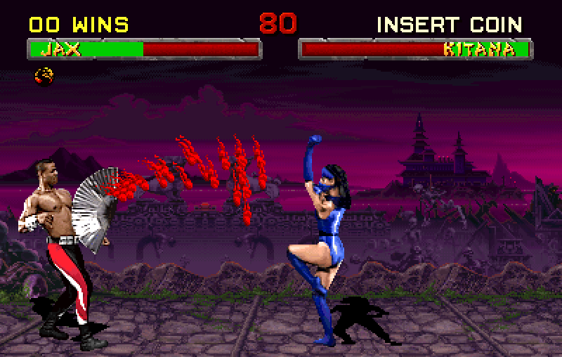 mortalkombat2_arc_1