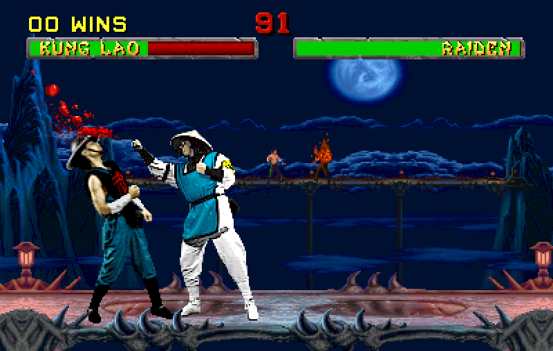 mortalkombat2_arc_2