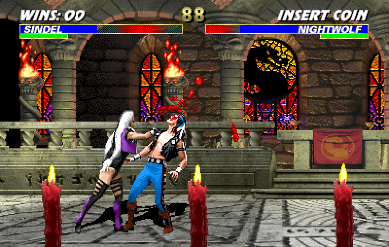 mortalkombat3_arc_1