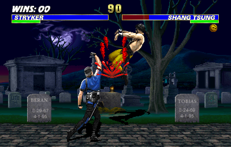 mortalkombat3_arc_2