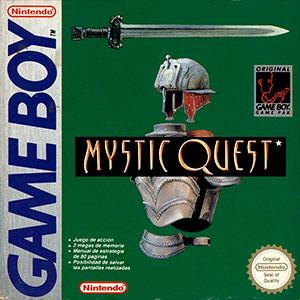mysticquest_gb_cover