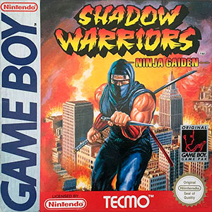 shadowwarriors_gb_cover