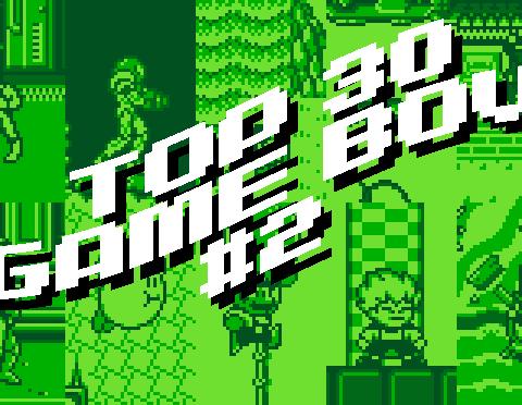 topgameboy_banner_2