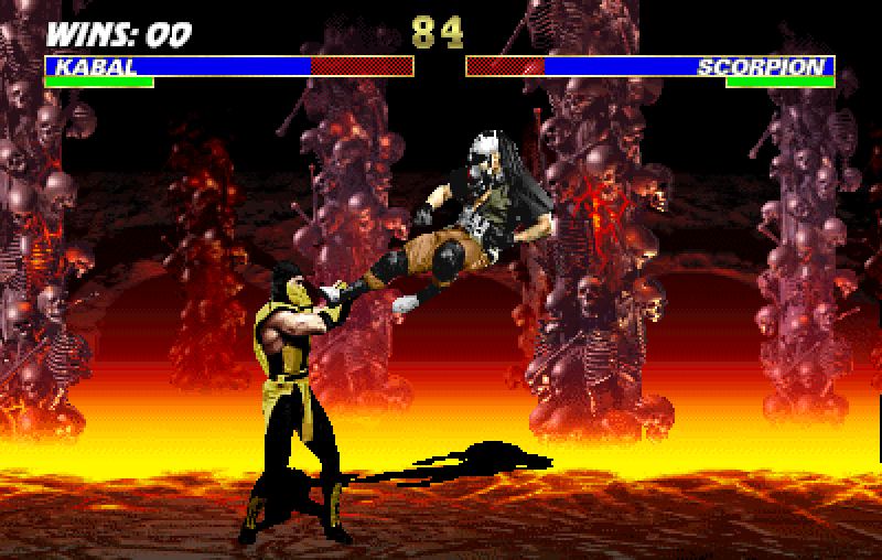 ultimatemortalkombat3_arc_1