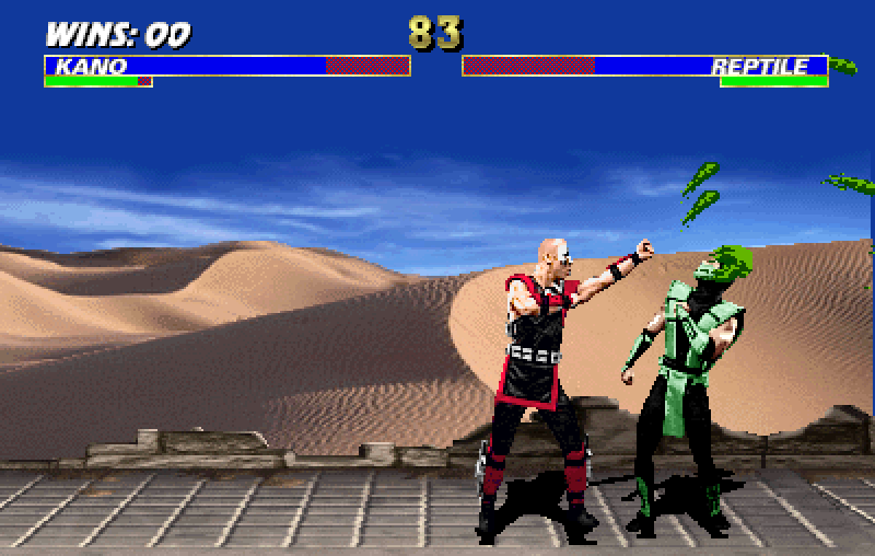 ultimatemortalkombat3_arc_2
