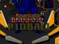 epicpinball_banner