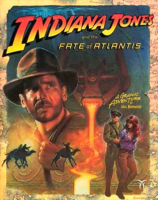 indyfateofatlantis_pc_cover