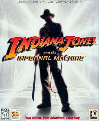 indymaquinainfernal_pc_cover