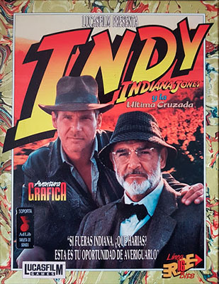 indyultimacruzada_pc_cover