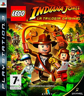 legoindianajones_ps3_cover