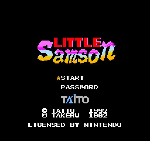lsamson_nes_1