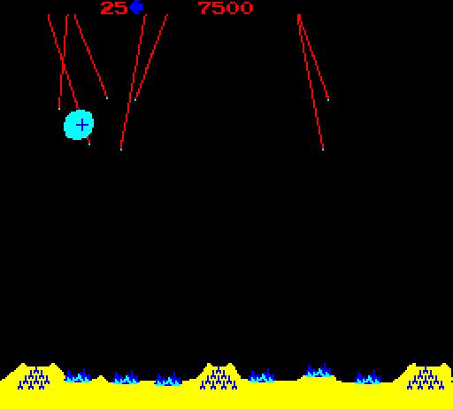 missilecommand_arc_1