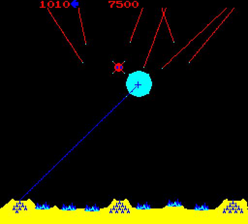 missilecommand_arc_2