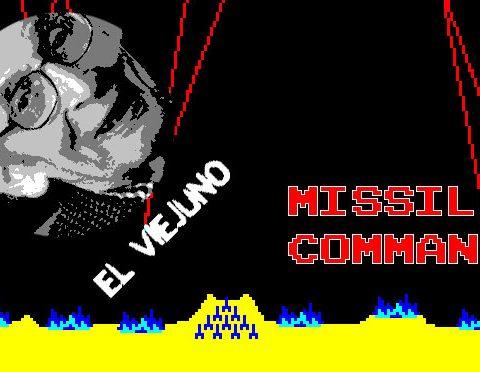 missilecommand_vie_banner
