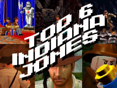 top_indianajones_banner