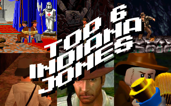 top_indianajones_banner