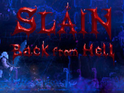slain_banner