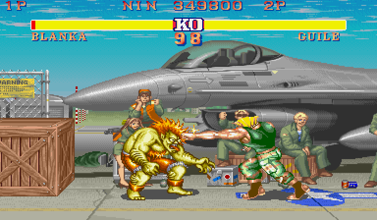 streetfighter30aniver_1