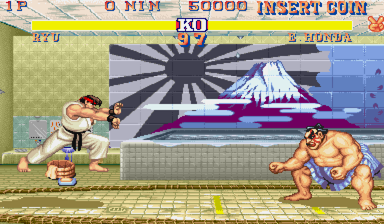 streetfighter30aniver_2