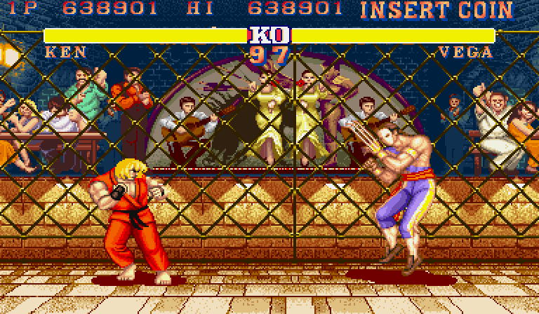 streetfighter30aniver_5