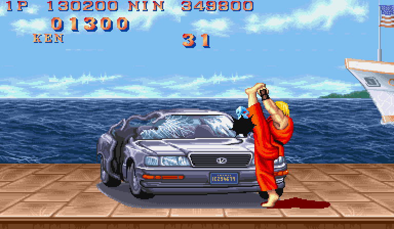 streetfighter30aniver_6