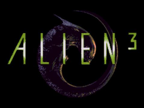 alien3_banner