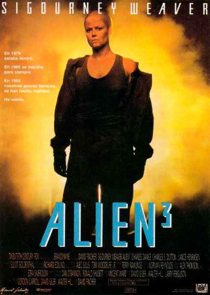 alien3_cartel