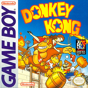 donkeykong_gb_cover