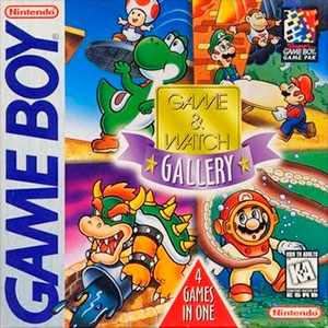 game&watchgallery_gb_cover
