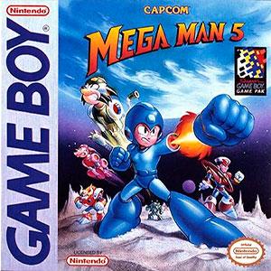 megaman5_gb_cover