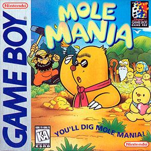 molemania_gb_cover