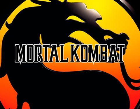 mortalkombat2_banner