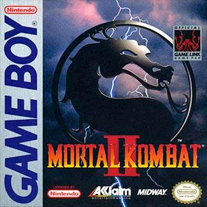 mortalkombat2_gb_cover