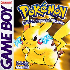 pokemon_gb_cover
