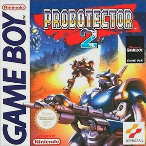 probotector2_gb_cover