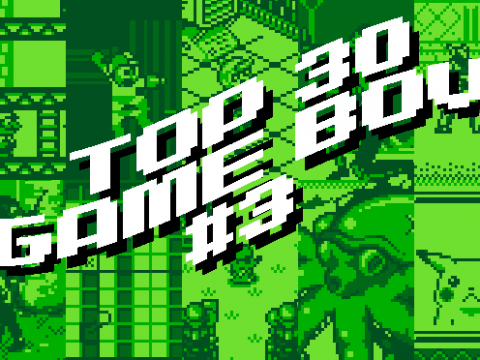 topgameboy_banner_3