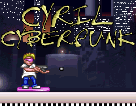 cyrilcyberpunk_pc_banner
