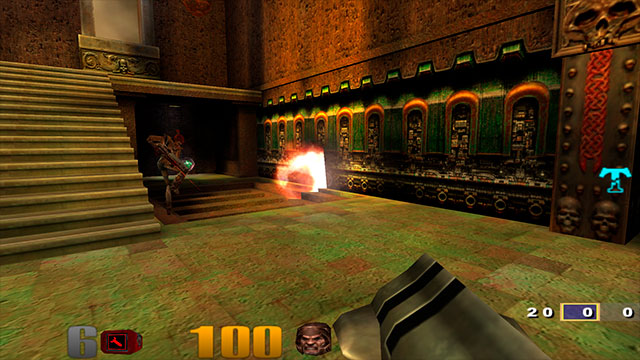 quake3arena_pc_1