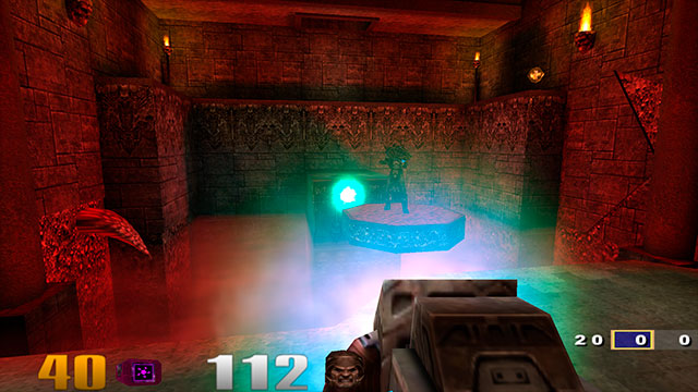 quake3arena_pc_2