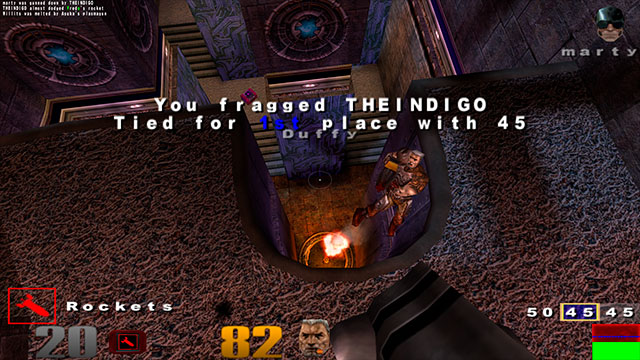 quake3arena_pc_3