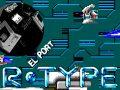 rtype_ms_banner