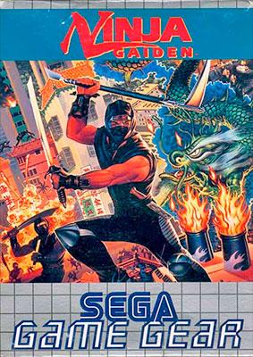 ninjagaiden_gg_cover