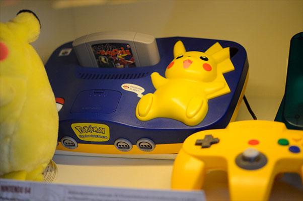 nintendo64_pokemon