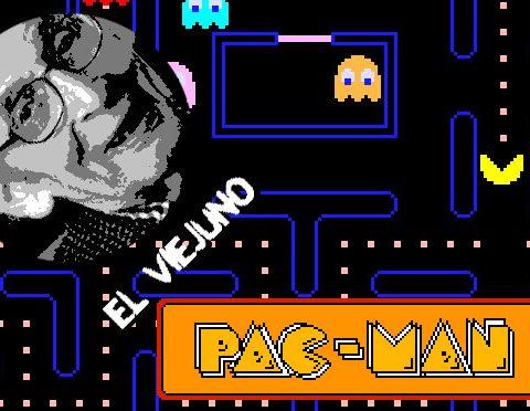 pacman_banner